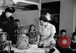 Image of Anna Eleanor Roosevelt Washington DC USA, 1941, second 6 stock footage video 65675056192