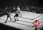 Image of Golden Gloves Mineola New York USA, 1941, second 4 stock footage video 65675056195