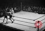 Image of Golden Gloves Mineola New York USA, 1941, second 5 stock footage video 65675056195