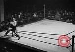 Image of Golden Gloves Mineola New York USA, 1941, second 6 stock footage video 65675056195