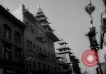 Image of Miss Chinatown Beauty contest San Francisco California USA, 1960, second 7 stock footage video 65675056198
