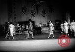 Image of Miss Chinatown Beauty contest San Francisco California USA, 1960, second 11 stock footage video 65675056198