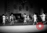 Image of Miss Chinatown Beauty contest San Francisco California USA, 1960, second 12 stock footage video 65675056198
