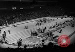 Image of Millrose Games New York City USA, 1960, second 5 stock footage video 65675056203