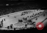 Image of Millrose Games New York City USA, 1960, second 6 stock footage video 65675056203