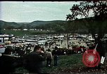 Image of Car and Driver Magazine Showroom Stock Car Challenge Lime Rock Connecticut United States USA, 1977, second 3 stock footage video 65675056205