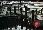 Image of Robert Duane Ballard Woods Hole Massachusetts USA, 1977, second 6 stock footage video 65675056207