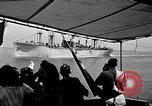 Image of 442nd Combat Team New York City USA, 1946, second 6 stock footage video 65675056209