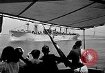Image of 442nd Combat Team New York City USA, 1946, second 7 stock footage video 65675056209