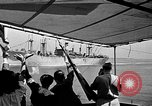 Image of 442nd Combat Team New York City USA, 1946, second 9 stock footage video 65675056209
