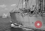Image of 442nd Combat Team New York City USA, 1946, second 10 stock footage video 65675056209