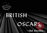 Image of British National Film Awards London England United Kingdom, 1946, second 1 stock footage video 65675056212