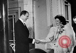 Image of British National Film Awards London England United Kingdom, 1946, second 6 stock footage video 65675056212