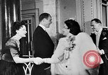 Image of British National Film Awards London England United Kingdom, 1946, second 7 stock footage video 65675056212