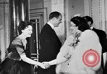 Image of British National Film Awards London England United Kingdom, 1946, second 8 stock footage video 65675056212