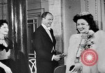 Image of British National Film Awards London England United Kingdom, 1946, second 9 stock footage video 65675056212