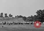 Image of Canadian Open Golf Championship Pointe Claire Quebec, 1946, second 8 stock footage video 65675056214