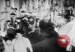 Image of carnival celebration Europe, 1952, second 9 stock footage video 65675056217
