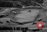 Image of stock car racing France, 1957, second 5 stock footage video 65675056227