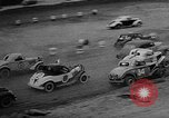 Image of stock car racing France, 1957, second 8 stock footage video 65675056227