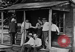 Image of Rural life United States USA, 1935, second 4 stock footage video 65675056231