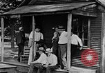 Image of Rural life United States USA, 1935, second 5 stock footage video 65675056231