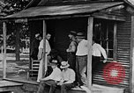 Image of Rural life United States USA, 1935, second 6 stock footage video 65675056231
