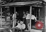 Image of Rural life United States USA, 1935, second 7 stock footage video 65675056231