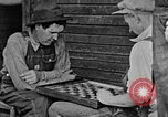 Image of Rural life United States USA, 1935, second 9 stock footage video 65675056231