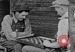 Image of Rural life United States USA, 1935, second 10 stock footage video 65675056231