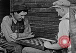 Image of Rural life United States USA, 1935, second 11 stock footage video 65675056231