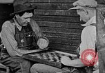 Image of Rural life United States USA, 1935, second 12 stock footage video 65675056231