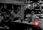 Image of handicraft arts United States USA, 1935, second 1 stock footage video 65675056234