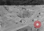 Image of mining activities United States USA, 1935, second 1 stock footage video 65675056237