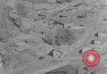Image of mining activities United States USA, 1935, second 2 stock footage video 65675056237