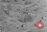 Image of mining activities United States USA, 1935, second 4 stock footage video 65675056237