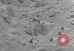 Image of mining activities United States USA, 1935, second 5 stock footage video 65675056237