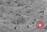 Image of mining activities United States USA, 1935, second 7 stock footage video 65675056237