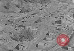 Image of mining activities United States USA, 1935, second 9 stock footage video 65675056237