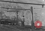 Image of construction activities United States USA, 1935, second 2 stock footage video 65675056238