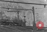 Image of construction activities United States USA, 1935, second 4 stock footage video 65675056238