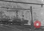 Image of construction activities United States USA, 1935, second 5 stock footage video 65675056238