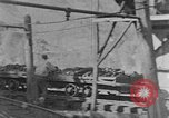 Image of construction activities United States USA, 1935, second 11 stock footage video 65675056238