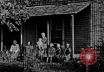 Image of family United States USA, 1935, second 2 stock footage video 65675056239