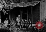 Image of family United States USA, 1935, second 5 stock footage video 65675056239