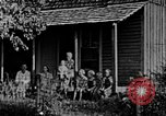 Image of family United States USA, 1935, second 6 stock footage video 65675056239