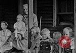 Image of family United States USA, 1935, second 7 stock footage video 65675056239
