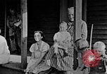 Image of family United States USA, 1935, second 11 stock footage video 65675056239