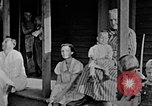 Image of family United States USA, 1935, second 12 stock footage video 65675056239