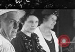 Image of rural life United States USA, 1935, second 1 stock footage video 65675056243
